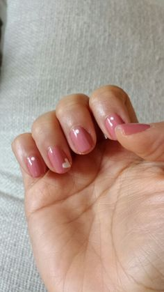 shattered glass nails justmynailstumblrcom nails pinterest shattered glass nails and glasses