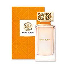 Os 22 melhores perfumes importados para mulheres - Site de Beleza e Moda