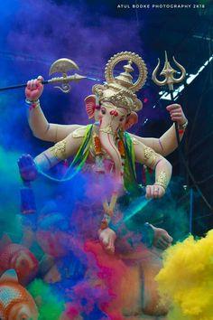sahasranamam vishnu all Lord's all God's photos image Tik Tik ithayathudippu பக்தி படங்கள் Jai Ganesh, Ganesh Lord, Shree Ganesh, Ganesha Art, Ganesh Tattoo, Shri Ganesh Images, Ganesh Chaturthi Images, Ganesha Pictures, Happy Ganesh Chaturthi