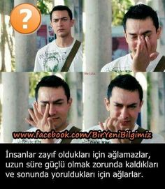 Neşe'nin gözdeleri Aamir Khan, Comedy Pictures, Happiness Challenge, Weird World, Beautiful Words, Karma, Did You Know, Quotations, My Life