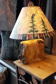 Unique Gifts | Rustic Decor| Rustic Furniture | Rustic Cabin Decor | Log  Furniture |