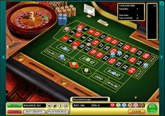 Advanced casino software to start your own online gaming business.
