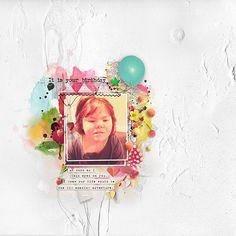 Anna Aspnes_ArtPlayPalettePosy Anna Aspnes - MultiMediaSpring2 Anna Aspnes - UrbanStitchez7 JofiaDevoe-HappyBirthday KPertiet_MultimediaBirthdayBalloons Vinnie Pearce -Candy-grey Vinnie Pearce-Textured-White01 VPearce-Textured-bits02-06 VPearce_Apple_Of my eye Vinnie_Pearce_Bucket_Full_Sunshine Vinnie_Pearce_young_beauty natali_design_WA9 #VinniePearce