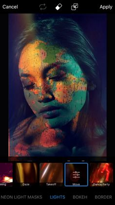 Photography Discover How To Create A Double Exposure Map Face Edit Portrait Photography Poses, Tumblr Photography, Photoshop Photography, Creative Photography, Photography Filters, Photography Basics, Photography Magazine, Light Photography, Photography Quote