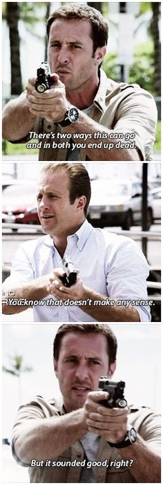 Hawaii Five O, Movies Showing, Movies And Tv Shows, Series Movies, Tv Series, Cops Tv Show, Scott Caan, Chicago Med, Hot Actors