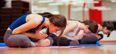 New Yoga Teacher? Here's The Only Marketing Tool You'll Ever Need