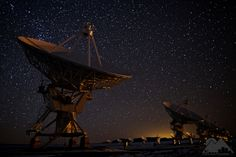 Milkyway nightscapes - Page 17 - Canon Digital Photography Forums http://photography-on-the.net/forum/showthread.php?t=1106101&page=17
