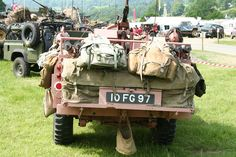 Pink Panthers, Military Vehicles, Trucks, Luxury, Army Vehicles, Truck
