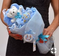 Baby Shower Gift / Gift For Babbie / Newborn Gift / Baby Shower . - Baby shower gift / gift for babbie / newborn gift / baby shower boy gift / diaper cake / new mom gift basket / newborn basket / baby gift - baby boy girl Idee Cadeau Baby Shower, Regalo Baby Shower, Baby Shower Niño, Shower Bebe, Baby Shower Diapers, Baby Shower Parties, Baby Showers, Diaper Shower, New Mom Gift Basket