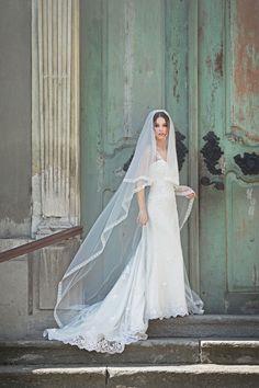 Cod produs 6 Cod, Victorian, Dresses, Fashion, Brides, Vestidos, Moda, Fashion Styles, Cod Fish