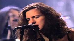 Pearl Jam   MTV Unplugged - 1992 Full Concert