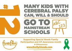 Mild Cerebral Palsy, Cerebral Palsy Awareness, Special Needs Resources, I Care, Special People, Disability, Wonders Of The World, Investing, Knowledge