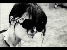 Alison mosshart - close your eyes