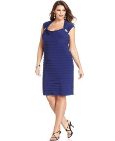 e7cd174e0d2 28 Best Plus Size - Calvin Klein Plus images