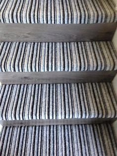 Customer Gallery - FloorKing Grey Wallpaper Hallway, Beach Mat, Outdoor Blanket, Room Ideas, Rugs, Gallery, Home Decor, Farmhouse Rugs, Decoration Home
