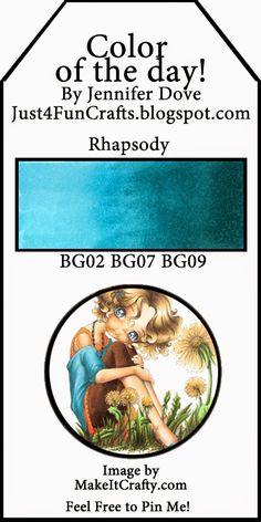 http://1.bp.blogspot.com/-CXsf-lquu6Q/U5EAgESeD0I/AAAAAAAAJqk/ggRK7WMBOW0/s1600/COD_Rhapsody.jpg