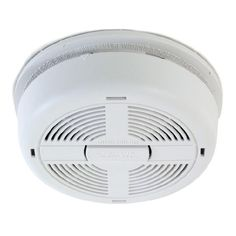 The State Fire Marshal's Office is reminding Tennesseans to change the batteries in their smoke alarms and carbon monoxide for detectors when they set back their clocks Saturday night for daylight ...