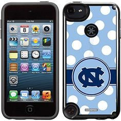 I need this case with my name on it!!