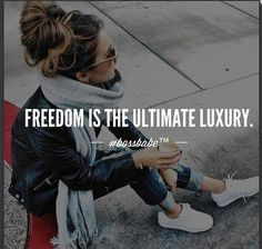 Rodan + Fields was created by leading Dermatologists Dr. Katie Rodan and Dr. Great Quotes, Me Quotes, Motivational Quotes, Inspirational Quotes, Girly Quotes, Qoutes, Photo Quotes, Rich Quotes, Classy Quotes
