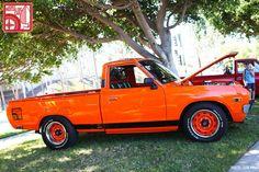 0165dh9813_Datsun_620_Hot_Wheels