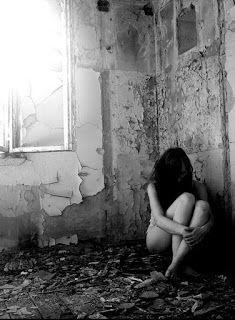 Salud Mental: La depresión y el trastorno bipolar