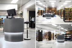 Aabenraa Bibliotek