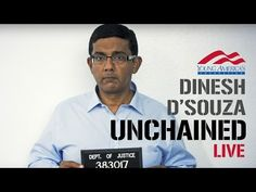 """""""Hillary's America: The Secret History of the Democratic Party"""". 
