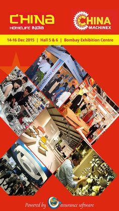 137 desirable china homelife machinex india 2014 images goa rh pinterest com