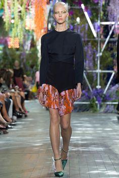 5 tendencias de belleza para 2014 | fashion