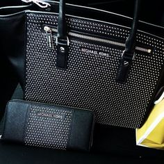 8680c34180abe Michael Kors Handbags 2016 Michael Kors Shoulder Bag, Michael Kors Wallet,  Handbags Michael Kors