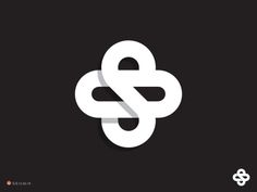 Logo / monogram