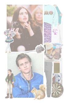 """""""{ootn 