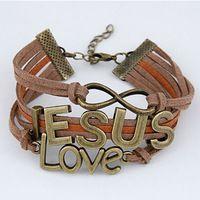 leather bracelet wrist bracelet fashion bracelet  bracelets
