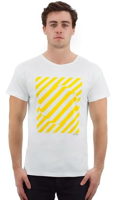 Shop the bondiwear collection Made from organic cotton and made in Sydney :) Watch This Space, News Design, Industrial Style, Sydney, Organic Cotton, Mens Tops, How To Make, T Shirt, Jackets