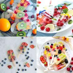 receita-picole-frutas-e-agua-de-coco