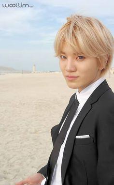#Sungjong
