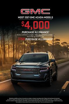 Explore offers at your Local Buick GMC Dealers.  Catholic Prayer For Protection, Buick Gmc, Short Hair With Layers, Finance, Explore, Zombie Apocalypse, Weapons, Grunge