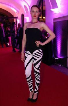 Celebrities, Pants, Dresses, Fashion, Trouser Pants, Vestidos, Moda, Celebs, Fashion Styles