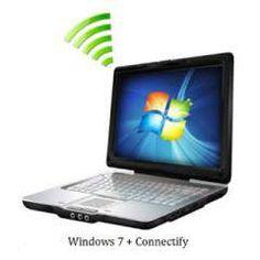 Cara Membuat Jaringan Wifi Hostspot dengan Windows 7   Cara Memperbaiki Laptop Mati Total