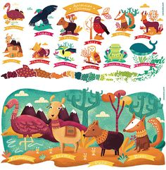 American Indian Art, American Indians, Safari, Disney Characters, Fictional Characters, Snoopy, Kids Rugs, Drawings, Illustration
