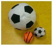 Ballen in de weekend kring Social Behavior, Teaching, School, Lisa, Seo, Water, Gripe Water, Education, Onderwijs