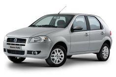 Pare de mortificarse por las presas, con nuestro servicio de car rent usted podrá elegir el vehículo de su preferencia y llegar a tiempo a su destino.
