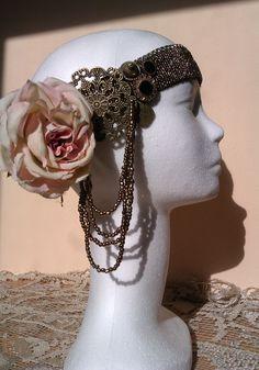 Ms de 25 ideas nicas sobre Pendientes de flor de lucite
