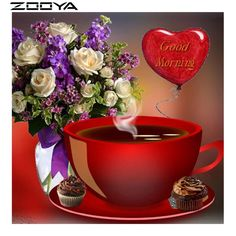 sonneedyta's Good Morning and Good Evening Frames - 2013 October - Good morning Sonneedyta good Morning Good Evening Good Morning Coffee, Good Morning Picture, Good Afternoon, Good Morning Good Night, Morning Pictures, Morning Wish, Good Morning Images, Good Morning Quotes, My Coffee