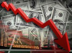El Dólar Continuó Su Caída el Viernes. El dólar estadounidense, continuó su caída el viernes, registrando su mayor pérdida semanal en casi un año. Mientras