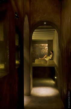 Spa-Hammam Rituels d'Orient, Barcelona: See 181 reviews, articles, and 15 photos of Spa-Hammam Rituels d'Orient, ranked No.817 on TripAdvisor among 2,384 attractions in Barcelona.