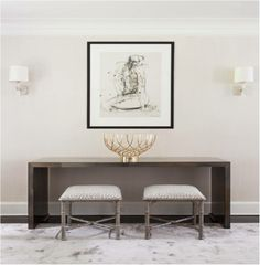 ** Greenwich Residence (Mag)- Living Room #3 **         ::Tiffany Eastman Interiors, LLC::