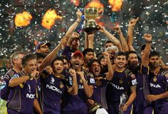 5 Things That Say Why You Love To Watch IPL    #GrabOnPredictor #PlayIPL2015 #PredictAndWin