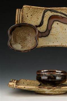 AKAR: : Art / Cuellar, Guillermo / Sushi Set