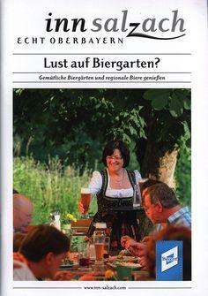 https://flic.kr/p/UvGVVr   inn salzach, Echt Oberbayern; Lust auf Biergarten  2015-2016, Bavaria, Germany
